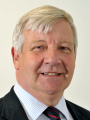 link to details of Councillor Mike Nairn