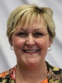 link to details of Councillor Tina Kiddell