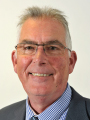 link to details of Councillor John Newton