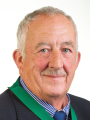 link to details of Councillor Richard Duffield