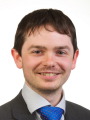 link to details of Councillor Rhodri Oliver