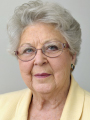 link to details of Councillor Shirley Matthews