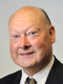 link to details of Councillor Paul Darby
