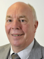 link to details of Councillor Roy Brame